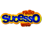 Rádio Web Sucesso Sao Lourenco icon