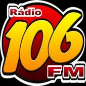 Sucesso 106 FM icon
