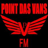Point Das Vans Rio icon