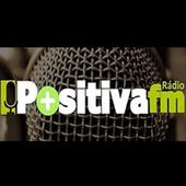 Rádio Positiva FM icon