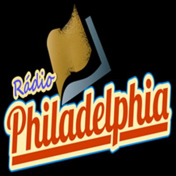 Radio Philadelphia apk screenshot