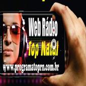 Programa Top RN icon