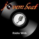 Rádio 3 Jovem Beat APK