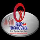 Radio Tiempo De Gracia APK