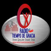 Radio Tiempo De Gracia icon