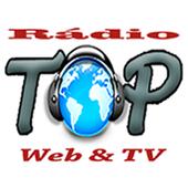 Rádio Top Juiz de fora icon