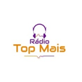 Rádio Top Mais icon