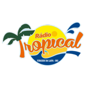 RÁDIO TROPICAL FM - VDL icon