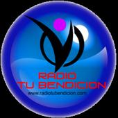 RADIO TU BENDICION icon