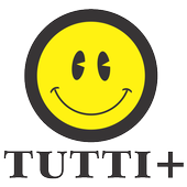 RÁDIO TUTTI + icon