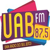 Rádio UAB FM 87.5 icon