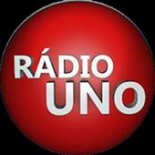 Rádio Uno Digital icon