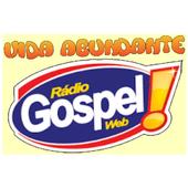 Radio Vida Abundante icon