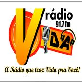 Radio Vida FM 91,7 icon
