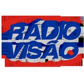 Rádio Visão icon