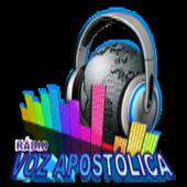 Rádio Voz Apostólica 2.0 icon