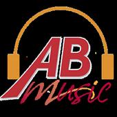 Rádio Web Ab Music icon