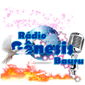 Radioweb Genesis Bauru icon