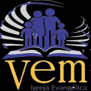 Rádio Web Ora Vem poster