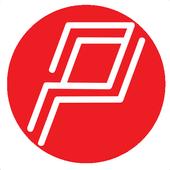 Rádio Web PASCOM Baturité CE icon