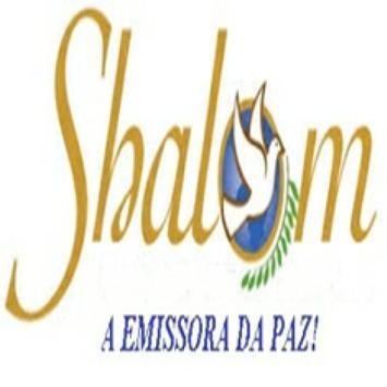 Rádio Web Shalom RS poster