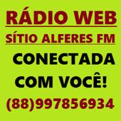 Rádio Web Sítio Alferes Fm 2.0 icon