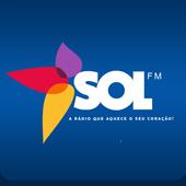 Radio Sol FM icon