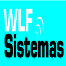Rádio WLF APK