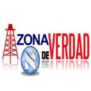 RADIO ZONA DE VERDAD APK
