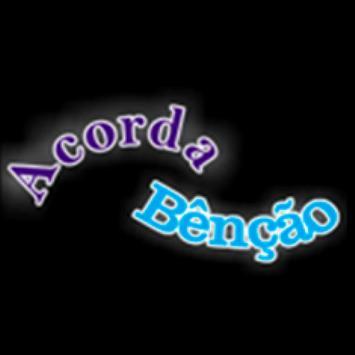 Radio acorda benção screenshot 3