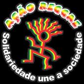 Rádio Ação Reggae icon