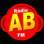 Radio AB FM icon