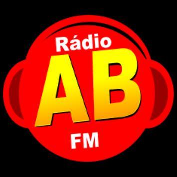 Radio AB FM poster