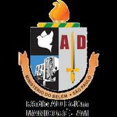 Rádio AD Belém Manicoré icon