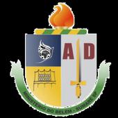Rádio ADTrevo icon