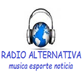 Rádio Alternativa - Bauru - SP icon