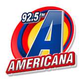 Rádio Americana FM icon