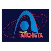 Web Rádio Anchieta icon