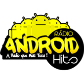 Rádio Android Hits icon