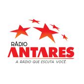 Rádio Antares AM - Teresina-PI icon