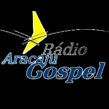 RADIO ARACAJU GOSPEL apk screenshot