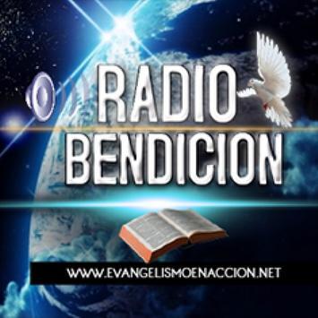 Radio Bendición poster