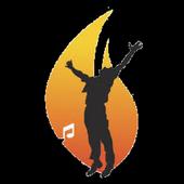 Rádio Belos Sons icon
