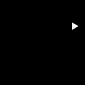 Radio Beta icon