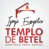 Rádio Betel PG icon