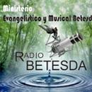 RADIO BETESDA APK