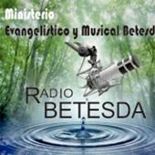 RADIO BETESDA icon