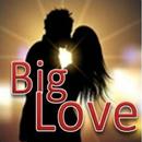 Radio Big Love APK