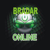 Rádio Bradar icon