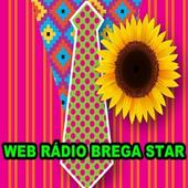 RADIO BREGA icon